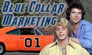 blue collar digital marketing