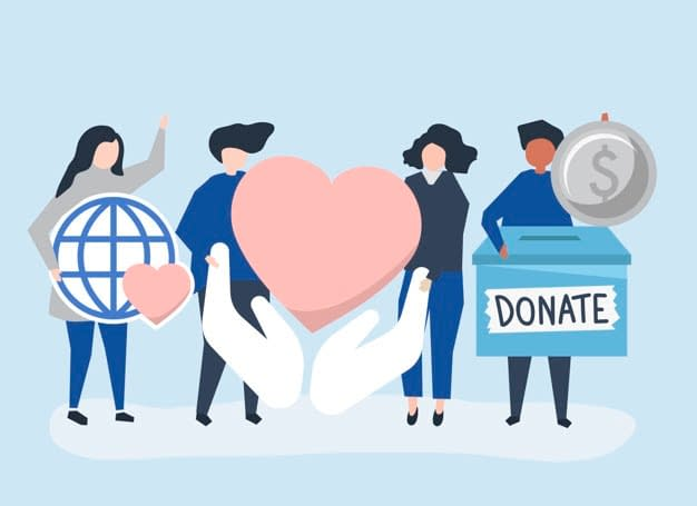 2020: Great Ways to Market Your Nonprofit Business