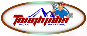 toughjobs hvac logo