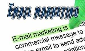 email marketing logo for toughjobs digital marketing