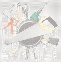 Png Clipart Tool Architectural Engineering Carpenter Graphy Construction Tools Construction Light