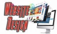 toughjobs website design logo